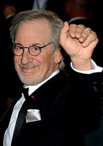 220px-Steven_Spielberg_Cannes_2013